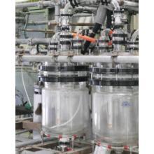 化学薬品の受託合成サービス 製品画像