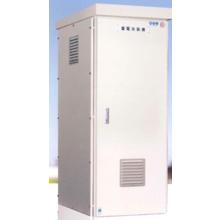リチウムイオン蓄電池『eneman』 製品画像