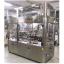 飲料水小型自動充填装置(PET、ビン)イタリアFRAMAX社製 製品画像