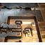 ダイカスト金型製造サービス 製品画像