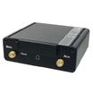 IoT/M2Mルーター『IDG400-0TU02』 製品画像