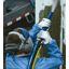蒸気研磨式ブラスト装置『EcoQuip2』 製品画像