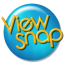 View Snap 製品画像