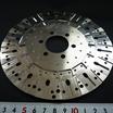 鉄/SS400/マシニング加工 製品画像