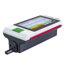 自動化対応 ポータブル型 粗さ測定機 MarSurf M310 製品画像