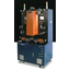 極細線用 2条型熱処理装置『SD-RW2F-N』 製品画像
