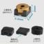 超小型マイクロブザー CMT, CPTシリーズ 製品画像