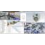 BOP 工程と製造の構成情報 製品画像