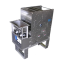 循環式風力選別機 A-SM 製品画像