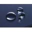 超撥水フィルム 製品画像