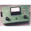 生物学用 溶存酸素モニター『OXY031A』 製品画像