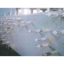 コンクリート構造物 内圧充填接合補強工法『IPH工法』 製品画像
