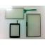 受託加工組立て、梱包、検品作業サービス 製品画像