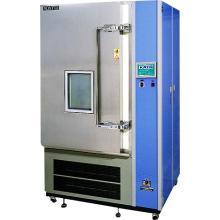 無塵型低温恒温(恒湿)槽 CL/CLVシリーズ 製品画像