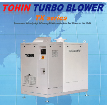 ターボブロワ 「TXシリーズ」 製品画像