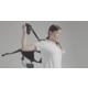 腰痛を予防し作業負担を軽減するアシストスーツ ※デモ機レンタル可 製品画像