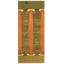 プリント配線板『パッドオンビア』 製品画像