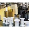 特電の技術『成形/金型設計・製作/仕上げ/品質保証』 製品画像