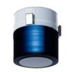 UVGI紫外線照射・空気環境改善「AEGIS360S」 製品画像