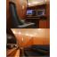 インターネットカフェ向け什器『ブース シングル席/ペア席』 製品画像
