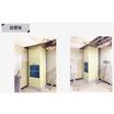 【昇降機の設置事例】小荷物専用昇降機(ADC-800G) 製品画像