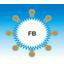 『ファインバブルの活用用途』 製品画像