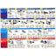 ファーステック製 工作機械・周辺機器 ※期間限定価格のご案内 製品画像