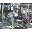 プレート&シェル熱交換器導入事例【各種プラント設備】 製品画像