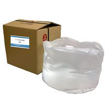 強アルカリ性物質で酸性悪臭に効く!「ノーズパルV-SCL」 製品画像