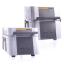 蛍光X線分析器「X-RAY XAN250/XAN252」 製品画像