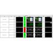 テスト環境ツール『ANSYS SCADE Test』 製品画像