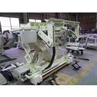 移載装置・台車類製品-株式会社共和工業所 製品画像