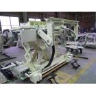 株式会社共和工業所移載装置・台車類製品 製品画像