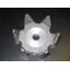 内燃機関電装部品 受託製造サービス 製品画像