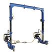 門型油圧リフター 製品画像
