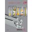 重荷重用構成部品/重荷重用システム 総合カタログ※ダイジェスト版 製品画像