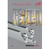 WINKELベアリング 総合カタログ+用途例 製品画像