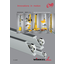 WINKELベアリング 総合カタログ※ダイジェスト版 製品画像