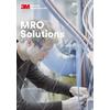 【3MのMRO】 シール補修・防水・さび止めをテープで解決! 製品画像