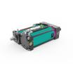 TOXパワーパッケージ 空・油圧・増圧システム 製品画像