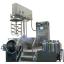 汎用型乳化撹拌装置「VQ-1-250II」 製品画像