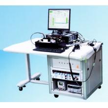 『交流2次電圧動作特性検査装置』 製品画像
