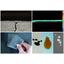 【ご提案】FRPライニング防水防食工法『エアタイト』 製品画像