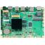 """3.5""""シングルボードコンピュータ JARMR3288WM-2N 製品画像"""