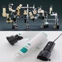 2_測定工具顕微鏡.jpg
