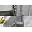 外壁落下防止ネット『ウォールウォッチャー』 製品画像