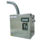 高性能噴霧器『UNI-MATRIX VAPORIZER 06』 製品画像