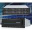 ディスク拡張ユニット(JBOD)『JB3000シリーズ』 製品画像