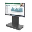 DX会議ボード(電子黒板) 製品画像