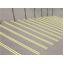 高機能性防滑樹脂『マルチグリップハード』 製品画像
